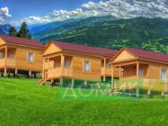 Строительство домов для баз