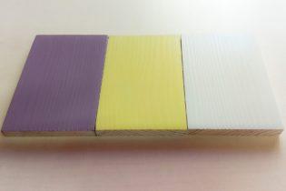 укрывная фасадная краска для древесины
