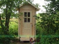 dachnye-tualety-derevyannyj-tula