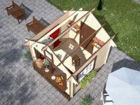 Laretz-torgoviy-pavilion-05