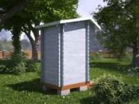 tualet-Gnom-2-iz-brysa-04