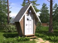 tualet-Gnom-3-iz-brysa-01