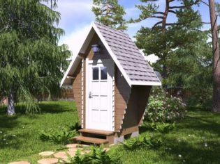 tualet-Gnom-3-iz-brysa-02