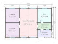 1-etazhnyj-dom-100-kv