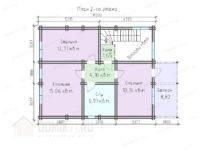 2-etazhnyj-derevyannyj-dom-4-spal'ni