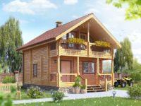 derevyannyj-dom-s-banej-100-kv