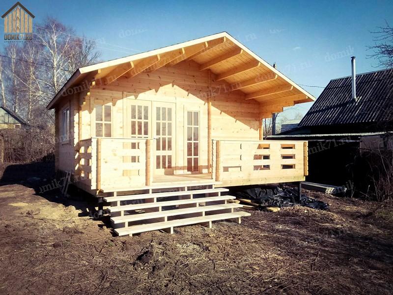 Материнский капитал нововведения 12 марта 2020 использования под строительство дома